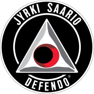 Defendo by Jyrki Saario